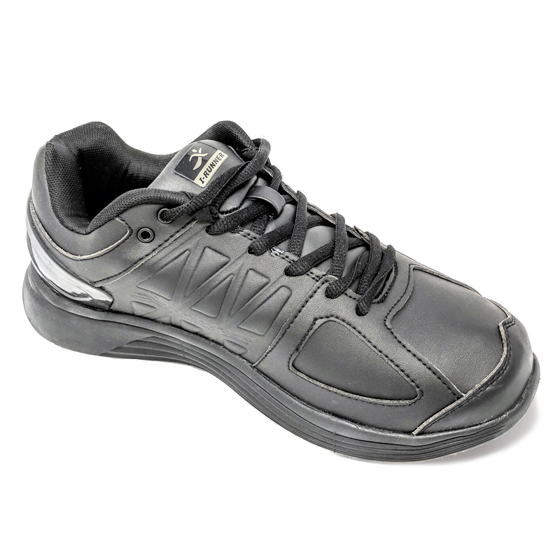 Men's Pro Leather